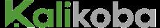 Logo Kalikoba